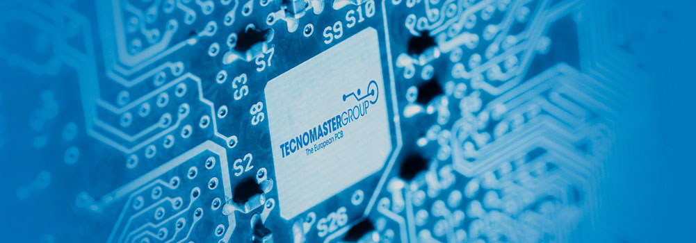 TecnomasterGroup - leader in PCB Printed Circuit Board